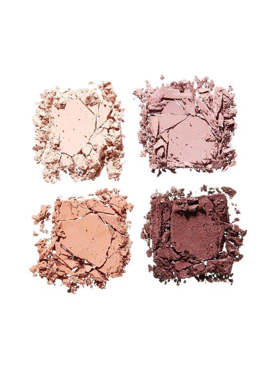 Shiseido - Essentialist Eye Palette -luomiväripaletti - 1 | Stockmann - photo 2