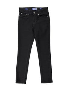 JACK & JONES junior - JjiLiam Jjoriginal -farkut - BLACK DENIM | Stockmann