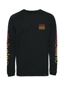 BILLEBEINO - Kingston-paita - 99 BLACK | Stockmann