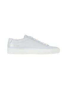 COMMON PROJECTS - Achilles Low -nahkatennarit - 1414 ICE | Stockmann