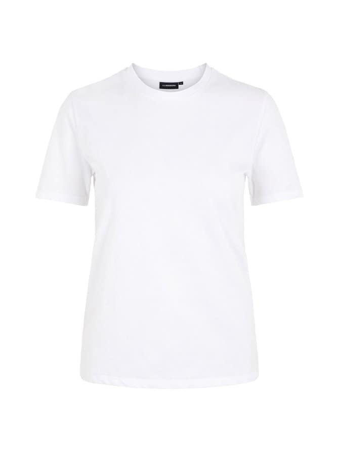 Monique Cotton T-Shirt -paita