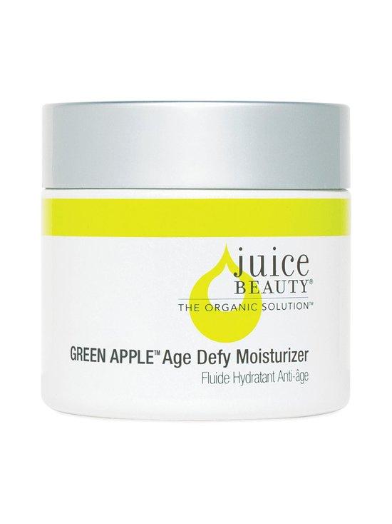 Juice Beauty - Green Apple™ Age Defy Moisturizer -kosteusvoide 60 ml   Stockmann - photo 1