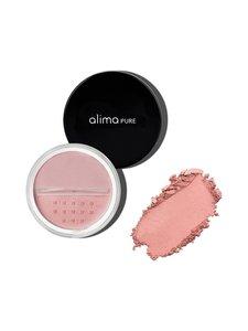 Alima Pure - Luminous Shimmer Blush -mineraaliposkipuna | Stockmann