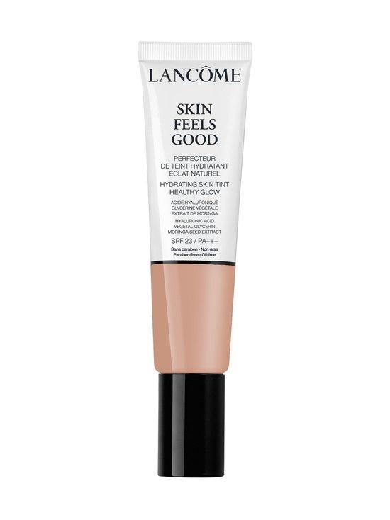 Lancôme - Skin Feels Good SPF 23 -kosteuttava pikakaunistaja 32 ml - 04C GOLDEN SAND | Stockmann - photo 1