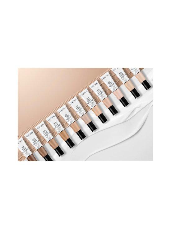 Lancôme - Skin Feels Good SPF 23 -kosteuttava pikakaunistaja 32 ml - 04C GOLDEN SAND | Stockmann - photo 3