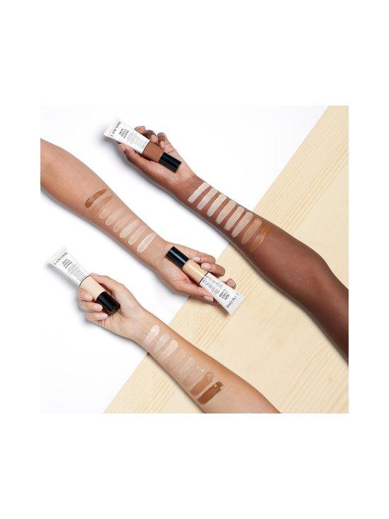 Lancôme - Skin Feels Good SPF 23 -kosteuttava pikakaunistaja 32 ml - 04C GOLDEN SAND | Stockmann - photo 4