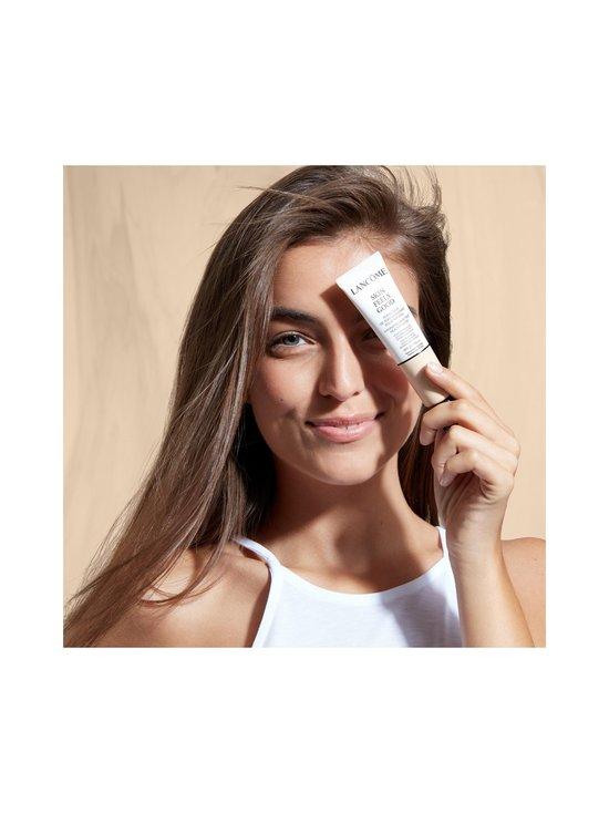 Lancôme - Skin Feels Good SPF 23 -kosteuttava pikakaunistaja 32 ml - 04C GOLDEN SAND | Stockmann - photo 5