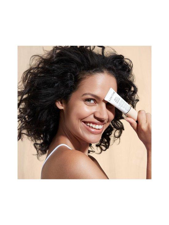 Lancôme - Skin Feels Good SPF 23 -kosteuttava pikakaunistaja 32 ml - 04C GOLDEN SAND | Stockmann - photo 6