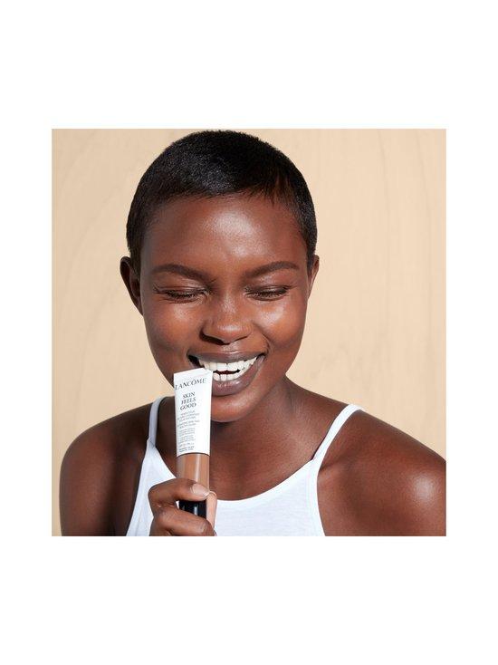 Lancôme - Skin Feels Good SPF 23 -kosteuttava pikakaunistaja 32 ml - 04C GOLDEN SAND | Stockmann - photo 7