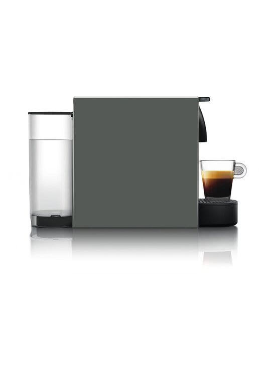 Nespresso - Essenza Mini -kahvikone By Krups - GREY | Stockmann - photo 3