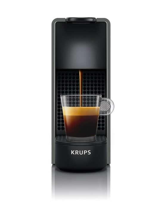 Nespresso - Essenza Mini -kahvikone By Krups - GREY | Stockmann - photo 7