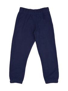 Bogi - Deedee-fleecehousut - PATRIOT BLUE | Stockmann