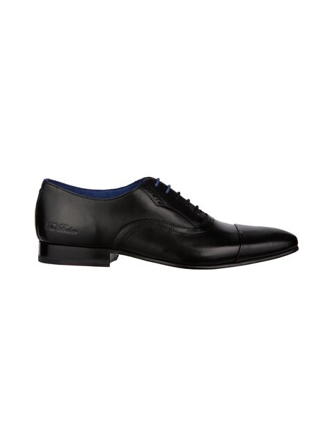 Murain-kengät