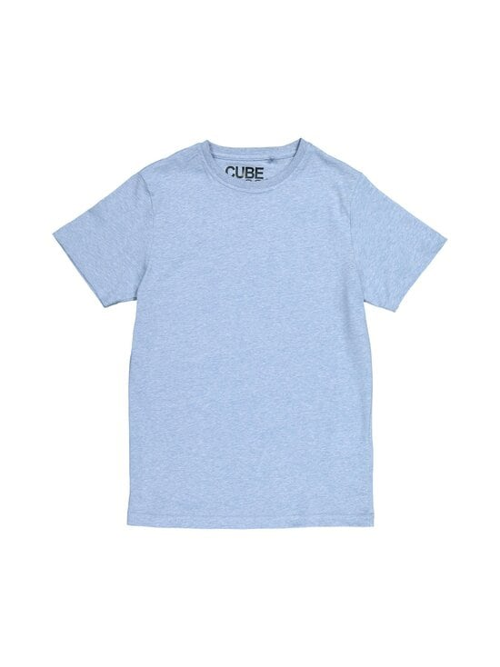 Cube Co - Sevilla-paita - SOFT BLUE | Stockmann - photo 1