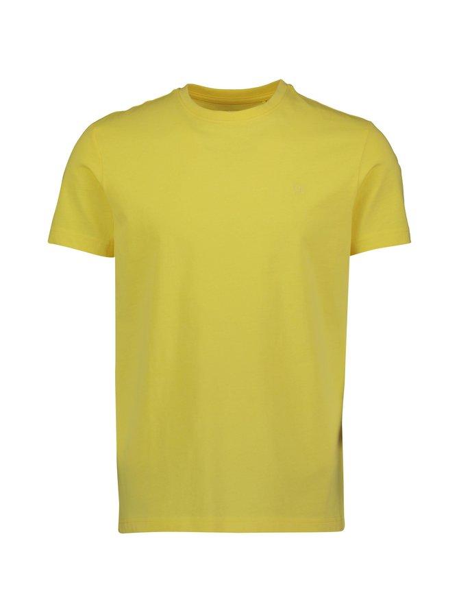 New Bono 2 -paita
