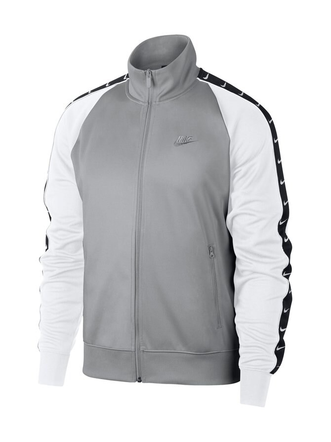 Sportswear-takki