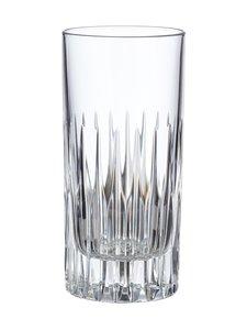 Rcr - Prato-juomalasi 36 cl, 2 kpl - KIRKAS | Stockmann