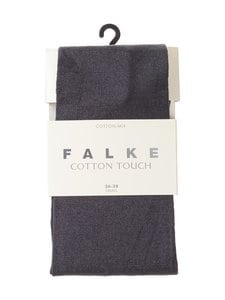 Falke - Cotton Touch -sukkahousut - ANTHRAMIX | Stockmann
