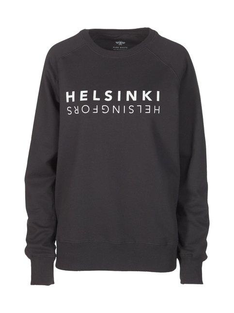 Helsinki-collegepaita
