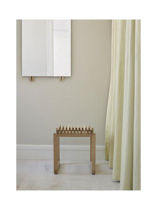 Skagerak - Cutter-jakkara 40 x 40 x 43,5 cm - OAK | Stockmann - photo 4
