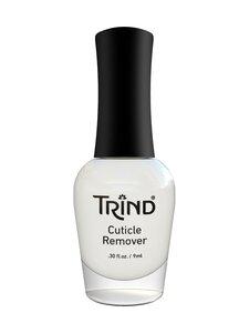 Trind - Cuticle Remover -kynsinauhavesi - null | Stockmann