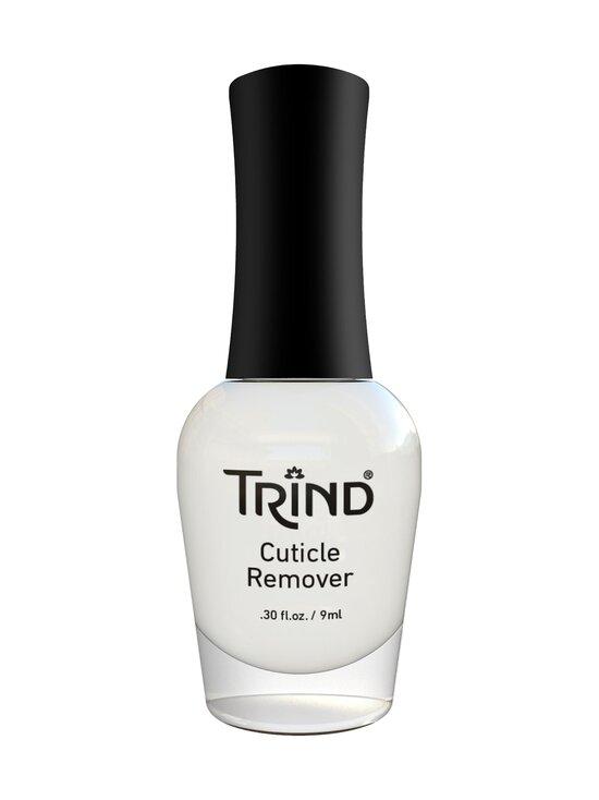Trind - Cuticle Remover -kynsinauhavesi - KIRKAS | Stockmann - photo 1