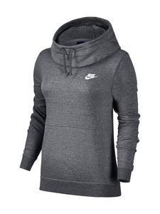 buy online fbf92 83f4f Nike W Sportswear -huppari 34,90 €