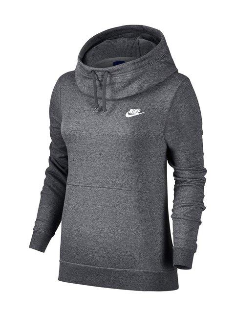 W Sportswear -huppari