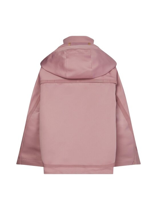 Tommy Hilfiger Collection - HCW ICON SAILING JACKET -takki - TPD PASTEL PINK   Stockmann - photo 2
