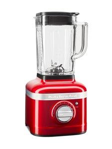 KitchenAid - Artisan K400 -tehosekoitin - RED | Stockmann