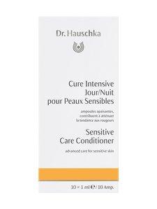 Dr.Hauschka - Ihokuuri S, 10 ampullia | Stockmann
