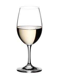 Riedel - Ouverture-viinilasipakkaus 12 osaa - KIRKAS | Stockmann