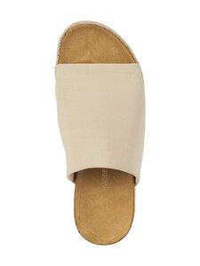 Steve Madden - Kellie-sandaalit - 482 TAUPE | Stockmann