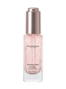Elizabeth Arden - Flawless Start Hydrating Serum Primer -meikinpohjustustuote 25 ml - null | Stockmann
