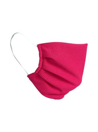 Coolmax fabric mask - Fredrikson