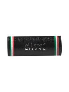 Millefiori - Icon Urban 17 Cold Water -ilmanraikastin autoon - BLACK | Stockmann