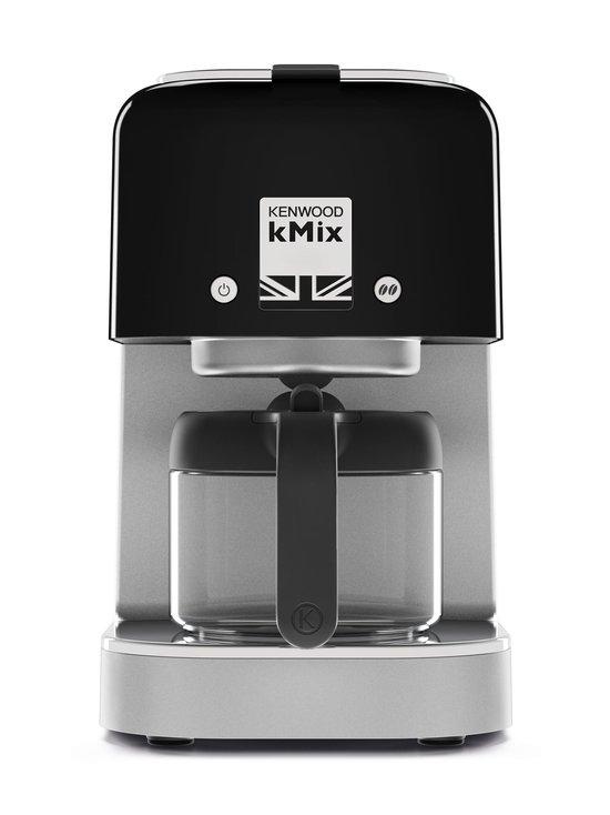 Kenwood - kMix COX750BK -kahvinkeitin - MUSTA   Stockmann - photo 1