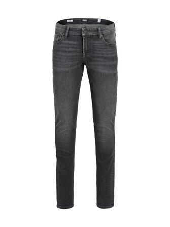 JJIGLENN JJORIGINAL jeans - JACK & JONES junior