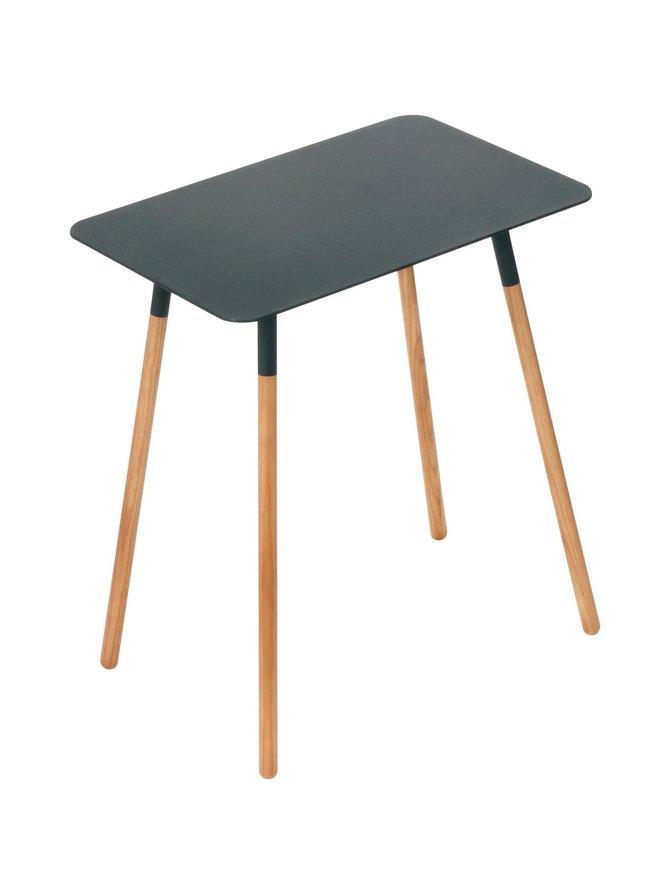 Plain-sivupöytä 50 x 45 x 30 cm