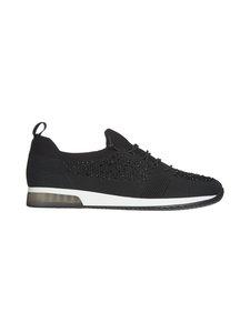 ara - Lisbon-sneakerit - 01 SCHWARZ | Stockmann