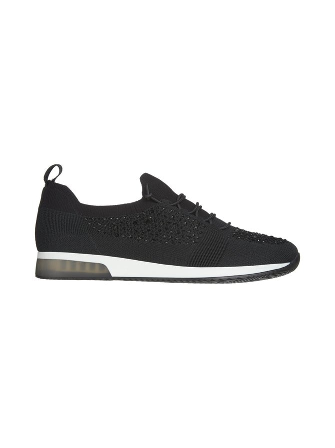 Lisbon-sneakerit