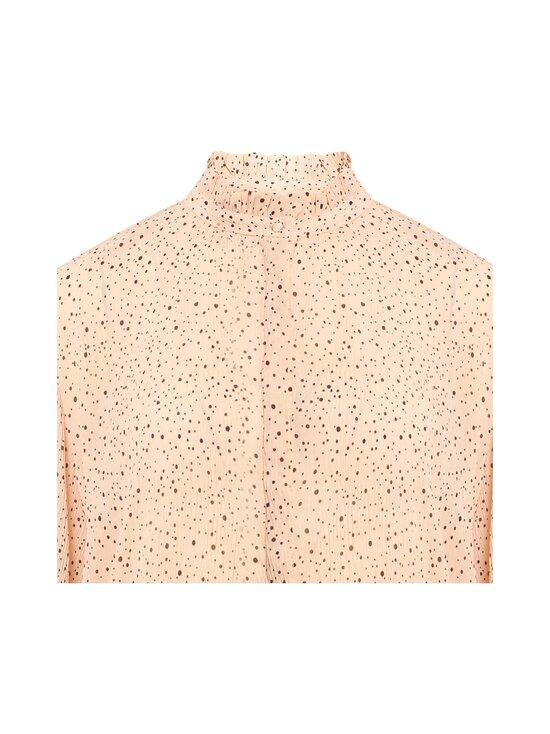 BRUUNS BAZAAR - Beauty Ly Shirt -pusero - SAND | Stockmann - photo 3