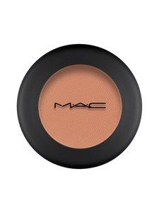 MAC - Powder Kiss Eyeshadow Small Eye Shadow -luomiväri 16,2 g - null | Stockmann