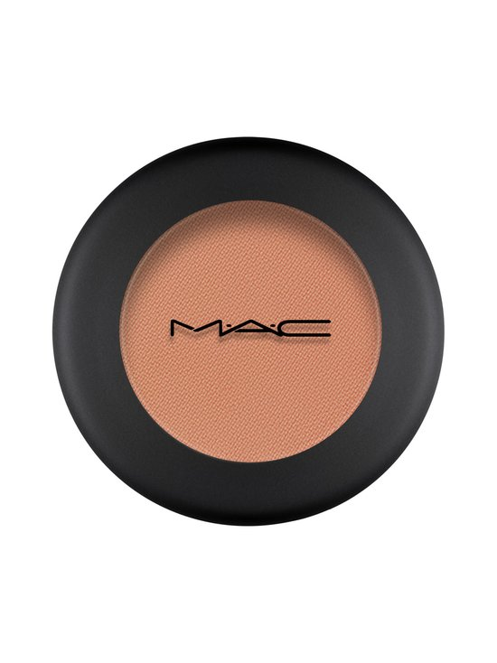 MAC - Powder Kiss Eyeshadow -luomiväri 1,5 g - WHAT CLOUT! | Stockmann - photo 1