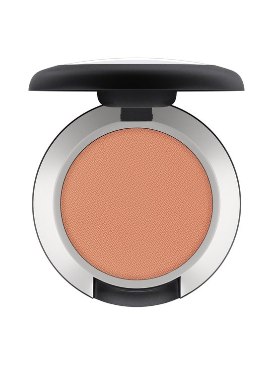 MAC - Powder Kiss Eyeshadow -luomiväri 1,5 g - WHAT CLOUT! | Stockmann - photo 2
