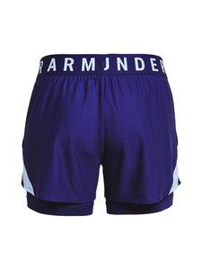 Under Armour - Play Up 2-in-1 -shortsit - 415 REGAL | Stockmann