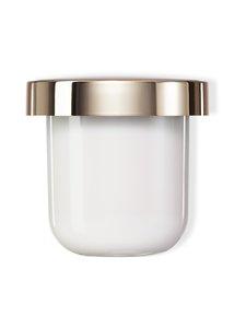 DIOR - Prestige Le Concentré Yeux Eye Cream Refill -silmänympärysvoiteen täyttöpakkaus 15 ml | Stockmann