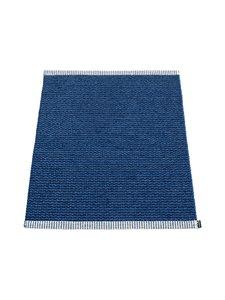 Pappelina - Mono-muovimatto 60 x 85 cm - DARK BLUE (TUMMANSININEN) | Stockmann