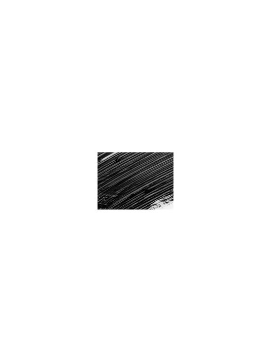 MAC - In Extreme Dimension Waterproof Lash -ripsiväri 13,4 g - DIMENSIONAL BLACK   Stockmann - photo 3