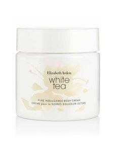 Elizabeth Arden - White Tea Body Cream -vartalovoide 400 ml | Stockmann